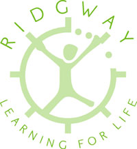 Ridgway Learning for Life